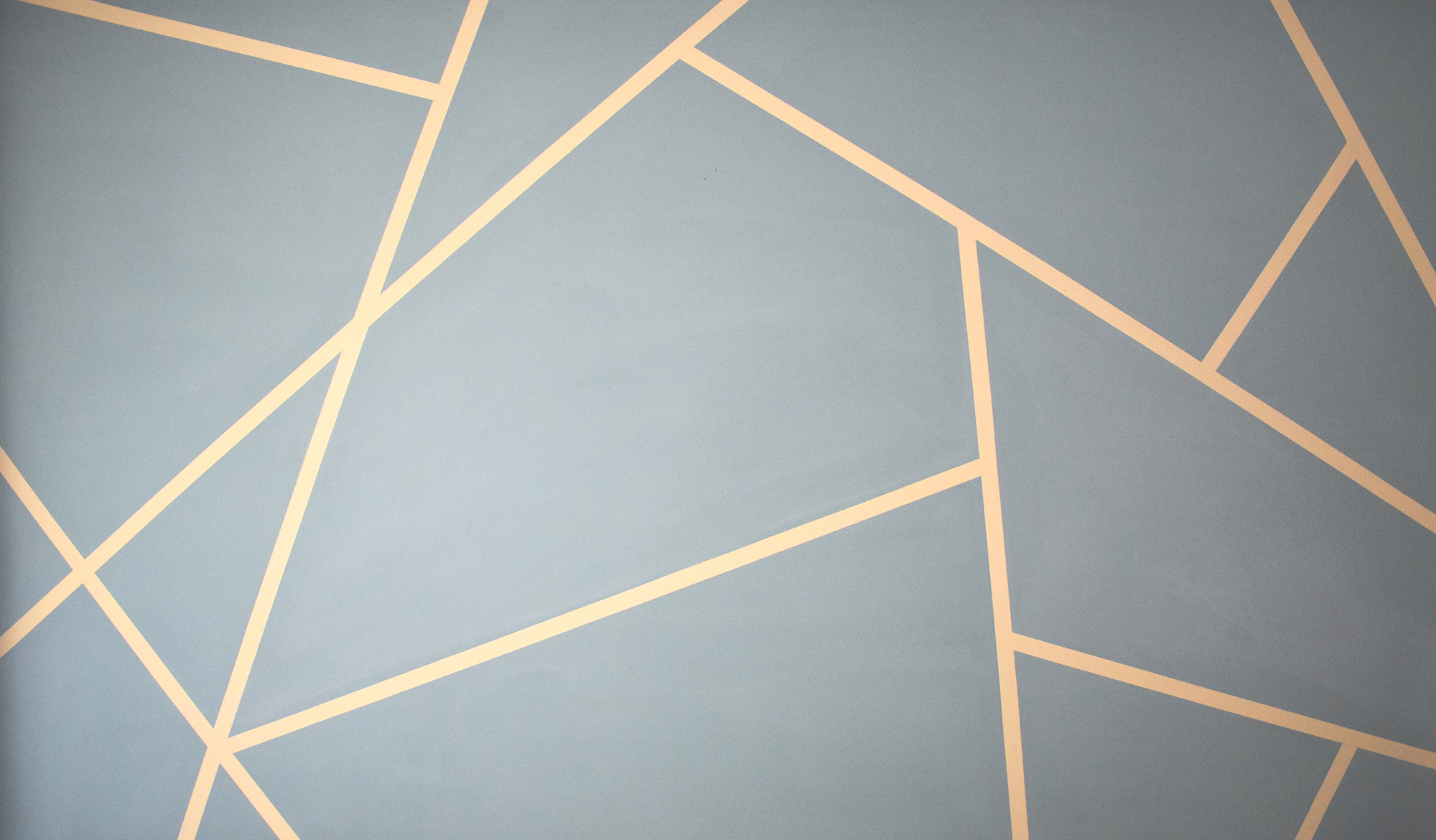 Parete Colorata Camera Da Letto architetti marsala  studio di architettura e interior design
